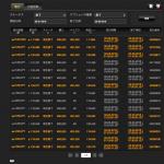 Binary Options Trading Australia Binary Option Brokers HighLow