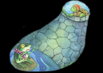 日本人は井の中の蛙な件 | 生涯...
